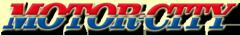 logo Motorcity